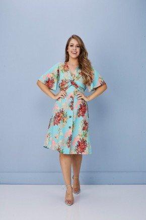 vestido 6028 cumbuco azul easy resize com