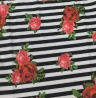 Flores 8014