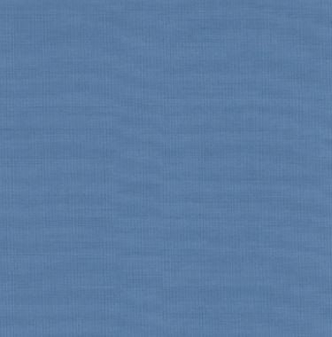Azul Niagara