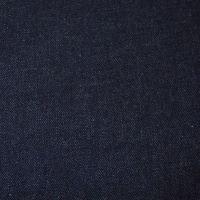Jeans Dark Índigo