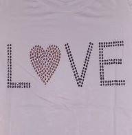 Love 8161