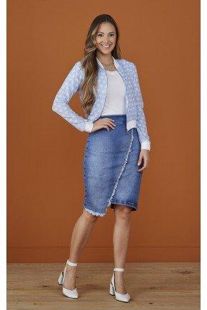 saia jeans 2 easy resize com