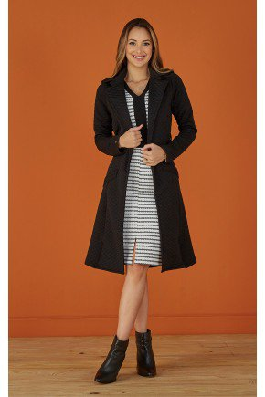 casaco 1